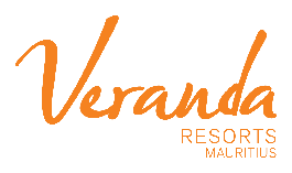 Book your hotel + flight with Veranda Resorts - Mauritius